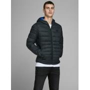 Куртка 12156212Black Jack & Jones