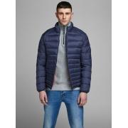 Куртка 12156211Navy Jack & Jones