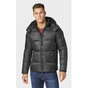 Куртка 1012109XX1029999 Tom Tailor