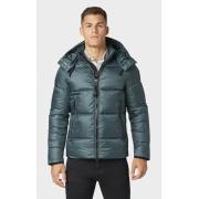 Куртка 1012109XX1010362 Tom Tailor