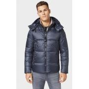 Куртка 1012109XX1010668 Tom Tailor