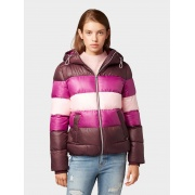 Куртка 1012200XX7112826 Tom Tailor