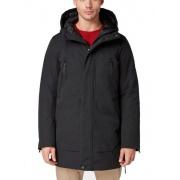 Куртка 1012116XX1029999 Tom Tailor