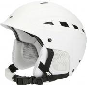 Шлем H4Z19-KSU001-F10S 4F