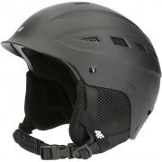 Шлем H4Z19-KSU001-F20S 4F