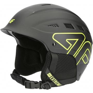 Шлем H4Z19-KSU002-F20S 4F