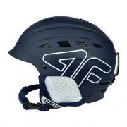 Шлем H4Z19-KSU002-F30S 4F