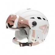 Шлем H4Z19-KSU003-F10S 4F