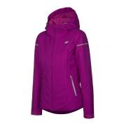 Куртка H4Z19-KUDN070-F53S 4F
