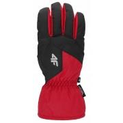 Перчатки H4Z19-REM001-F62S 4F