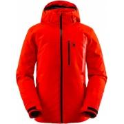 Куртка 191028-620 Spyder