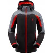 Куртка 191032-015 Spyder