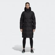 Куртка W HELIONIC PARK CY8647 Adidas