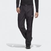 Штаны Windfleece P EH6501 Adidas