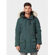 Куртка 1012112XX1010362 Tom Tailor
