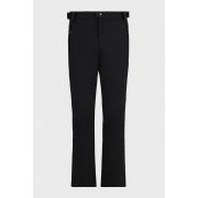 Штаны MAN LONG PANT 3A01487-N-U901 CMP