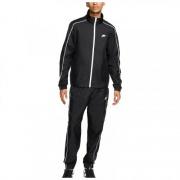 Костюм M NSW CE TRK SUIT WVN BASIC BV3030010 Nike