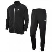 Костюм M NSW CE TRK SUIT PK BV3055011 Nike
