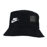 Панама U NSW BUCKET FUTURA CQ9530010 Nike