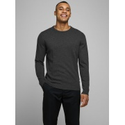 Кофта 12137190DarkGrey Jack & Jones