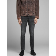 Джинсы 12159030BlackDenim Jack & Jones