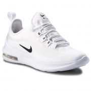 Кроссовки NIKE AIR MAX AXIS (GS) AH5222-100 Nike
