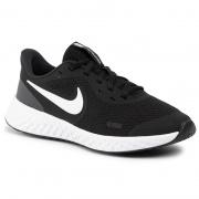 Кроссовки NIKE REVOLUTION 5 (GS) BQ5671-003 Nike