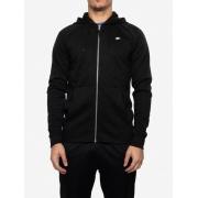 Толстовка M NSW OPTIC HOODIE FZ 928475-011 Nike