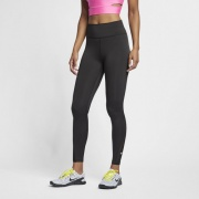 Лосины W One 7/8 Tight 2AT1102-010 Nike