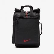 Рюкзак NK VPR ENRGY BKPK - 2.0 BA5538-070 Nike