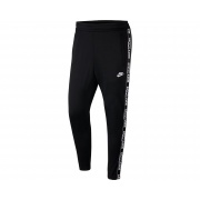 Штаны M NSW JDI PANT PK TAPE CJ4785-010 Nike