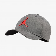 Бейс CLC99 CAP METAL JUMPMAN CT0014-010 JORDAN