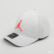 Бейс CLC99 CAP METAL JUMPMAN CT0014-100 JORDAN