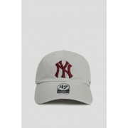 Бейсболка NEW YORK YANKEES B-RGW17GWSNL-GYE 47 Brand