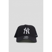 Бейсболка CHAIN LINK NEW YORK YANKEES B-CHLMM17WBP-NY 47 Brand
