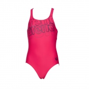 Купальник G SPOTLIGHT JR SWIM PRO BACK O 003163-980 Arena
