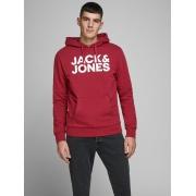 Толстовка 12152840RioRed Jack & Jones