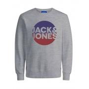 Кофта 12177544LightGrey Jack & Jones
