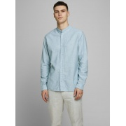 Рубашка 12163856VerdantGreen Jack & Jones