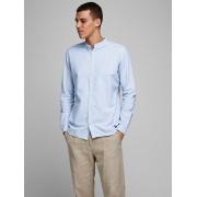 Рубашка 12163856Ifinity Jack & Jones