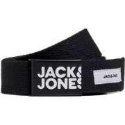 Ремень 12167236Black Jack & Jones