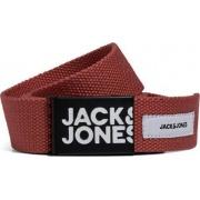 Ремень 12167236Chili Jack & Jones