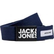 Ремень 12167236Navy Jack & Jones