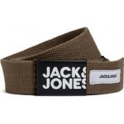Ремень 12167236Tigers Jack & Jones