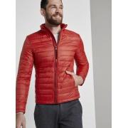 Куртка 1016588XX1012880 Tom Tailor