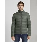 Куртка 1016588XX1010573 Tom Tailor