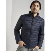 Куртка 1016588XX1010668 Tom Tailor