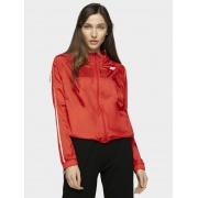 Куртка H4L20-KUDC001-F62S 4F