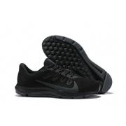 Кроссовки Quest 2 CI3787-003 Nike