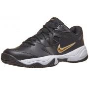 Кроссовки COURT LITE 2 AR8836-012 Nike